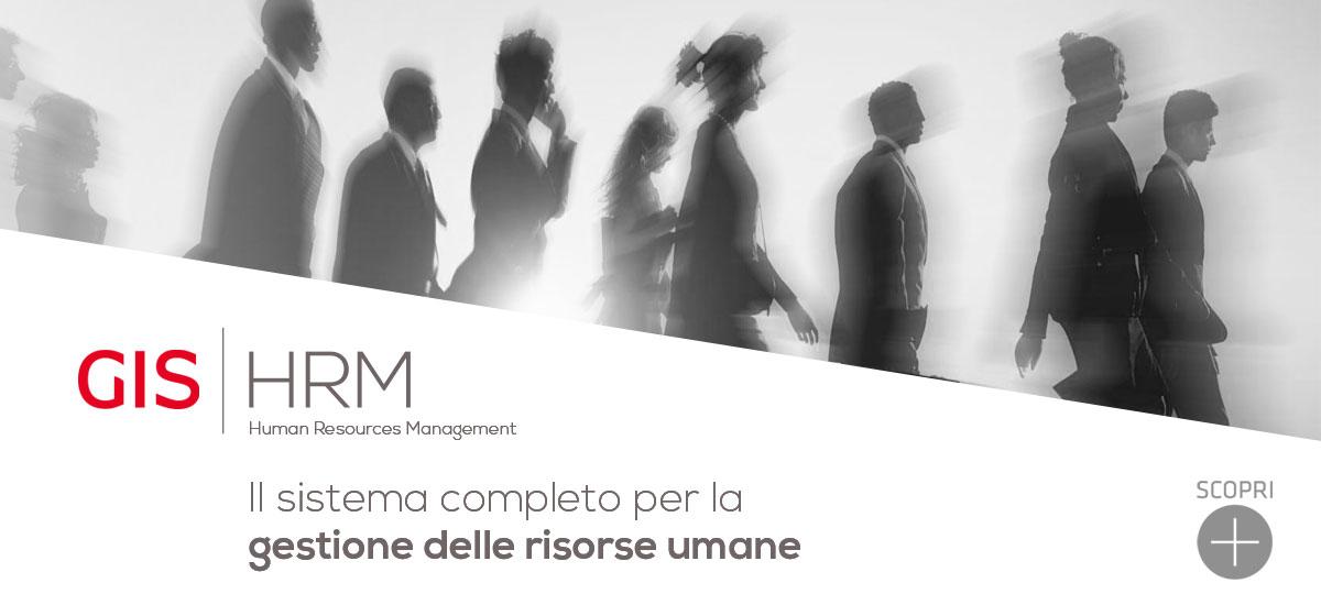 gestione_risorse_umane