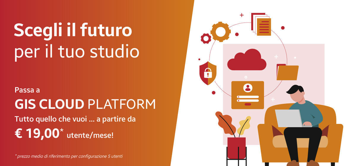 gis_cloud_platform